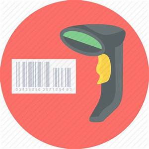 Barcode, scan, scanner icon | Icon search engine