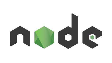 Deploy Resilient Node.js Apps To Ubuntu With Forever And Nginx