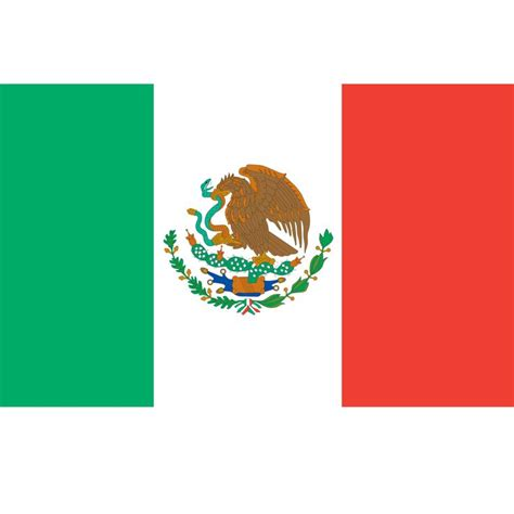 what color is the mexican flag best 25 mexican flag eagle ideas on mexico