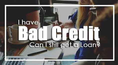 Personal Finance For Shopaholics