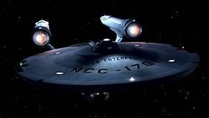 Star Trek Sternzeit Berechnen : star trek fond d 39 cran ~ Themetempest.com Abrechnung