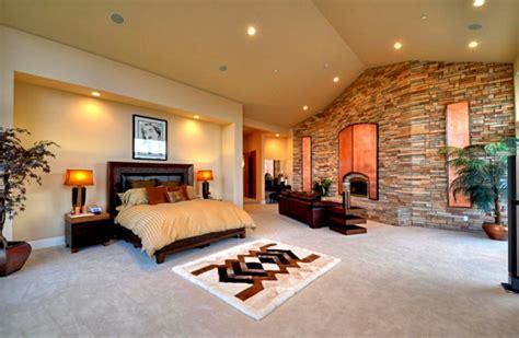 big bedrooms big bedrooms home design