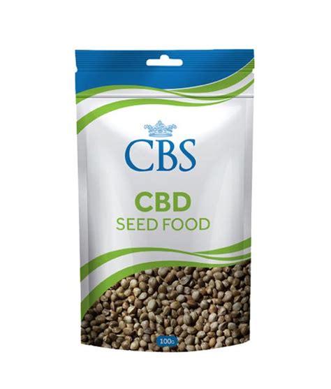 semi  canapa alimentare cbd service