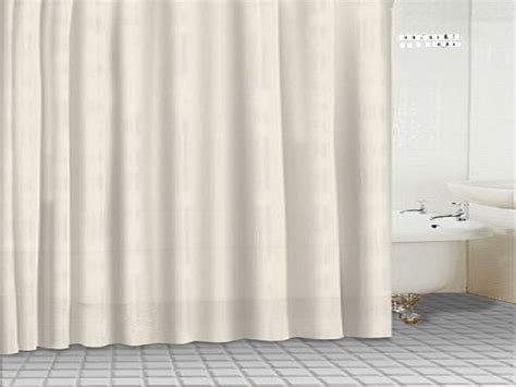 17 Best Images About Shower Curtains On Pinterest Argos White Curtain Tie Backs Back Hooks Bathroom Shower Window Ideas Curtains For A Grey Room Can You Put Over Roman Shades Light Pink Blackout Lord Of The Rings Bedroom Song In Black With