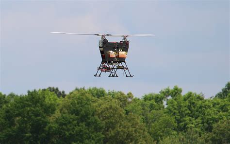 flying drones compete  complete unprecedented feat nist