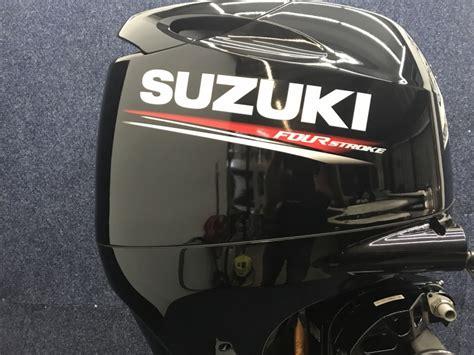 Brouwer Watersport Buitenboordmotoren by Suzuki Df100 Buitenboordmotor Brouwer Watersport