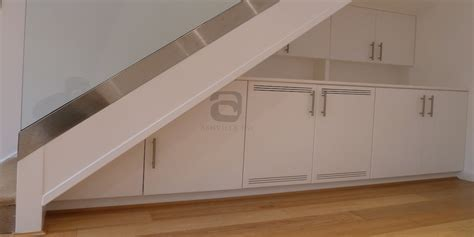 Loft Storage Ideas   Ashville Inc   Contact us: 020 7736 0355