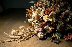 Blumen Trocknen Ohne Farbverlust : blumen trocknen ohne farbverlust blumen pressen der ~ A.2002-acura-tl-radio.info Haus und Dekorationen