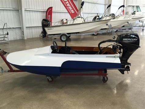 Hydroplane Boat by Hydroplane Boats For Sale