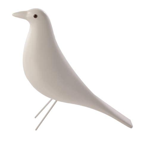 fauteuil de bureau eames eames décoration housebird design accessoires