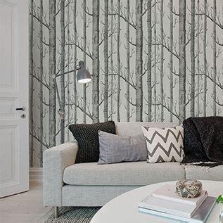 papier peint haut de gamme 17 best ideas about tapisserie murale on tissage papier peint and papier peint mural