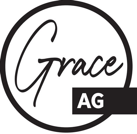 Please see the different ways you can access rightnow media. Meet The Pastors - Grace Assembly of God