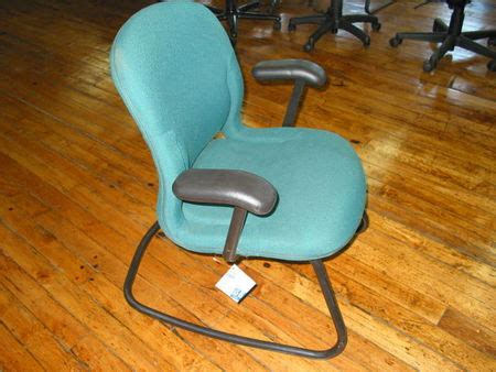 herman miller equa rocking chairs conklin office furniture
