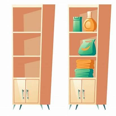 Bathroom Shelves Rack Clip Towels Furniture Bath