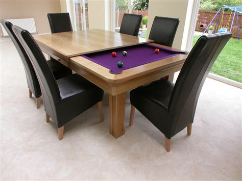 ideas for bathroom storage in small pool tables dining with modern black armless chair feat