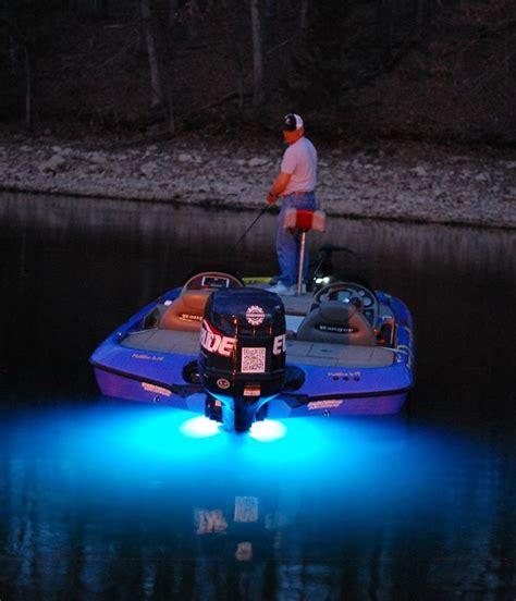 fishing boat lights 1000 ideas about aluminum jon boats on jon