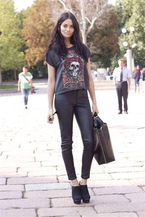 Cool Urban Fashion Styles for Women | FashionateDesires.Com ... | fashion I would actually wear ...