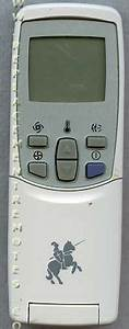 Buy Lg 6711a20026u Air Conditioner Unit Remote Control