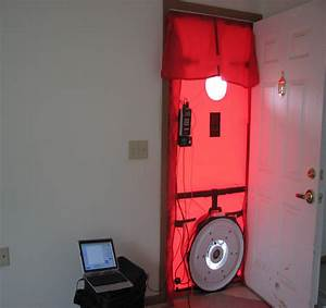 Kosten Blower Door Test : home energy blower door training online video course ~ Lizthompson.info Haus und Dekorationen