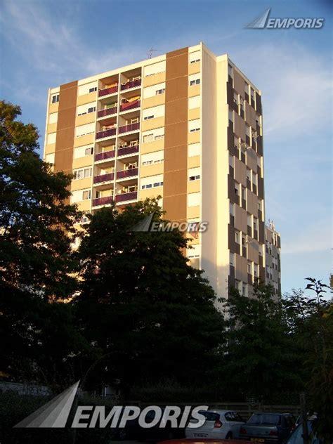 siege social nantes siège social du crédit mutuel bâtiment 2 nantes 1219957