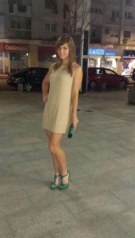 French Open 2017: Jelena Ostapenko to meet Simona Halep in Roland Garros final | Tennis News | Sky Sports