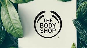 Qvc Küchen Outlet : the body shop beauty produkte online shoppen ~ Eleganceandgraceweddings.com Haus und Dekorationen