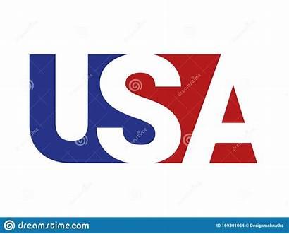 Amerika Verenigde Handtekening Staten States America United