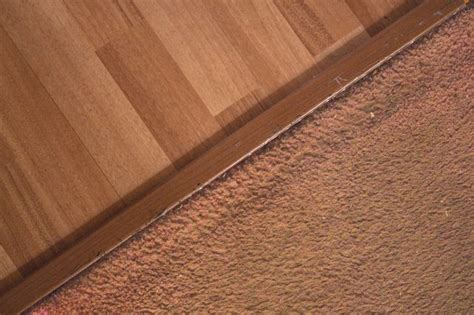 laminaat op vloerbedekking leggen laminaat op vloerbedekking