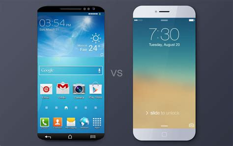 what s better iphone or galaxy iphone iphone or galaxy which is better