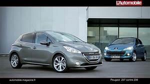 Rappel Constructeur Peugeot 2008 : surchauffe moteur l 39 automobile magazine ~ Medecine-chirurgie-esthetiques.com Avis de Voitures