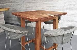 Best Bar Table Design Furniture Accessories