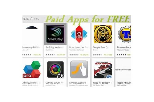how many downloads for top paid apps