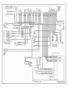 1998 Mitsubishi Eclipse Wiring Diagram  U2013 1998 Mitsubishi