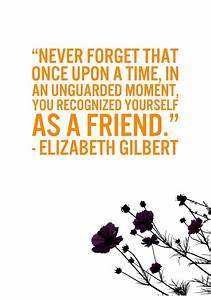 1000+ ideas abo... Unguarded Moments Quotes