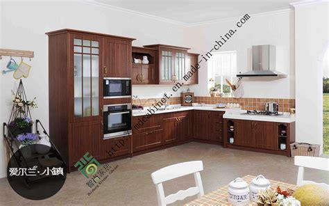 foto de  de pvc modernos gabinetes de cocina