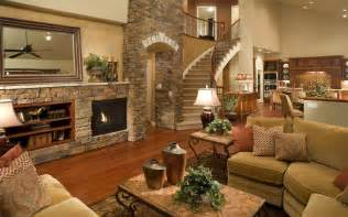 beautiful livingrooms the most beautiful living room design decobizz