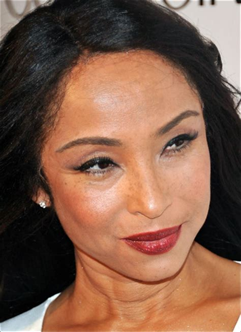 After 10year Absence, Sade Reconnects With Fans Toledo
