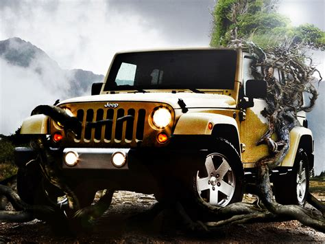 Car Wallpapers 1080p 2048x1536 Playroom by Jeep Wallpaper 2048x1536 48023