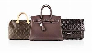 Sac De Luxe D Occasion : sacs de luxe actualit tendances bons plans ~ Medecine-chirurgie-esthetiques.com Avis de Voitures