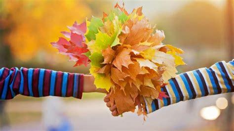 september theme ideas  preschool