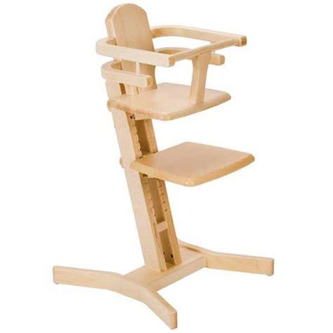 chaise enfant evolutive chaise haute 233 volutive quot vector baby quot de jasper toys