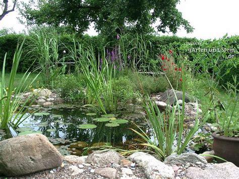 Wasser Im Kleinen Garten by Wasser Im Kleinen Garten