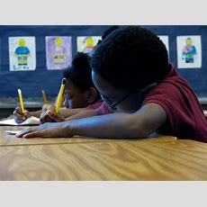 Week In Review What Last Year's Test Scores Tell Us As A New School Year Begins Detroit