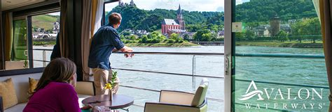 Small Boat River Cruises by River Cruises Small Ship Cruises Globus 174
