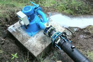 Мини гэс гидроэлектростанция купить цена гидростанции для.