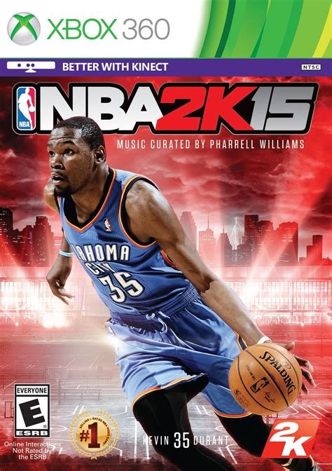 nba  release date xbox  ps pc xbox  ps
