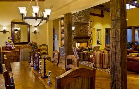 hunter forest hill ceiling fan 42 best dream home lighting images on pinterest