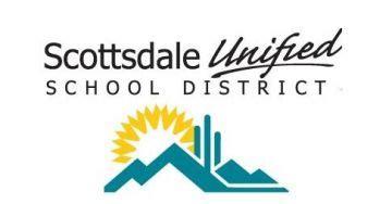 desert mountain high school scottsdale unified school district