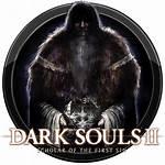 Souls Dark Scholar Sin Ii Icon Orbs