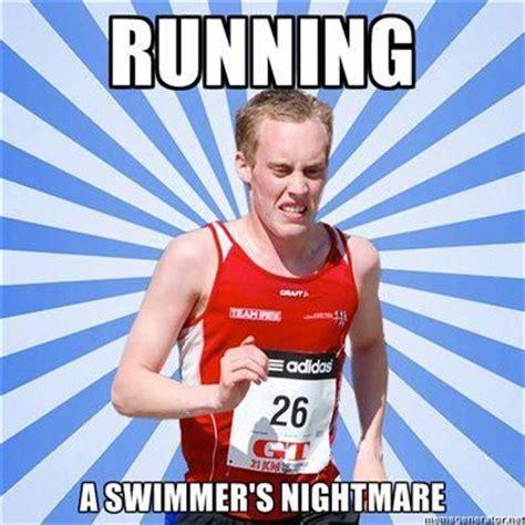 Swimming Memes - swimming memes pinterest image memes at relatably com